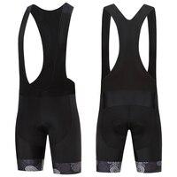 FUALRNY Summer Men S Women S Cycling Shorts MTB Bike Quick Dry 3D Gel Padded Sports