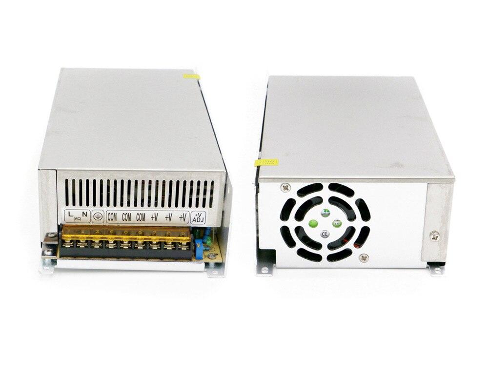 12v-24v-led-power-supply-12-24-volt