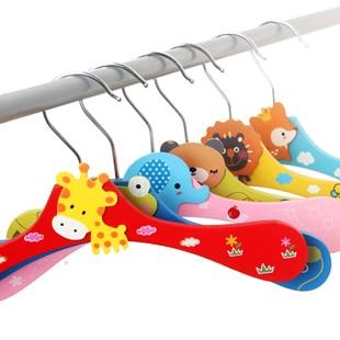 Popular Babies Clothes Hangers-Buy Cheap Babies Clothes Hangers ...