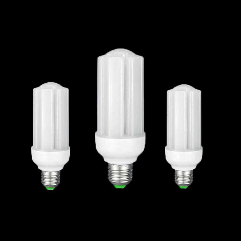 ampoule led e27 e14 led lamp ac 220v 110v b22 5w 10w 15w 20w 30w smd 2835 led spotlight corn. Black Bedroom Furniture Sets. Home Design Ideas