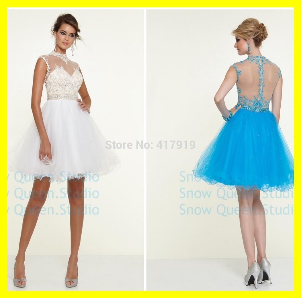 Von Maur Vintage Dresses – fashion dresses