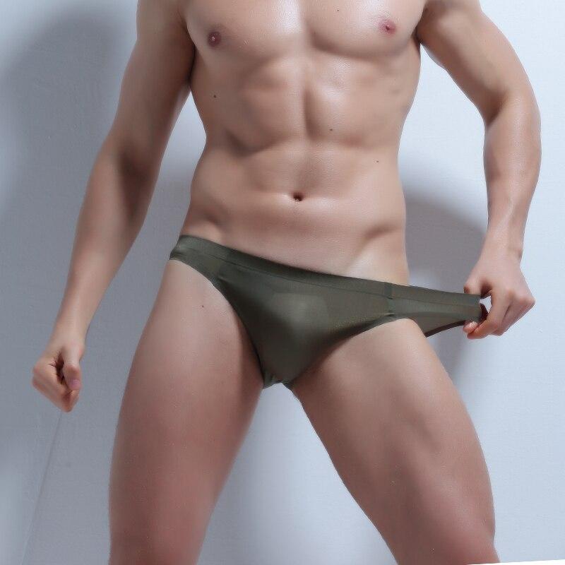 împingeți în sus pentru penis)