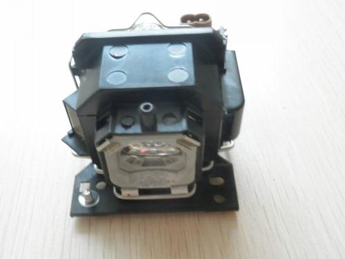 ФОТО DT00781 PROJECTOR LAMP/BULB FOR HITACHI CP-RX70/CP-X1/CP-X253/CP-X264/CP-X3/CP-X3W/CP-X4/CP-X5/CP-X5W/CP-X6/ED-X20/ED-X22