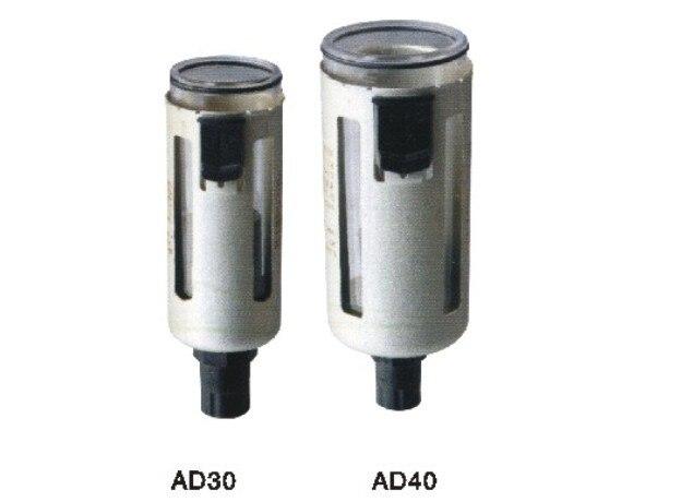 Plasmaschneider Zubehör Set P80 25 Teile