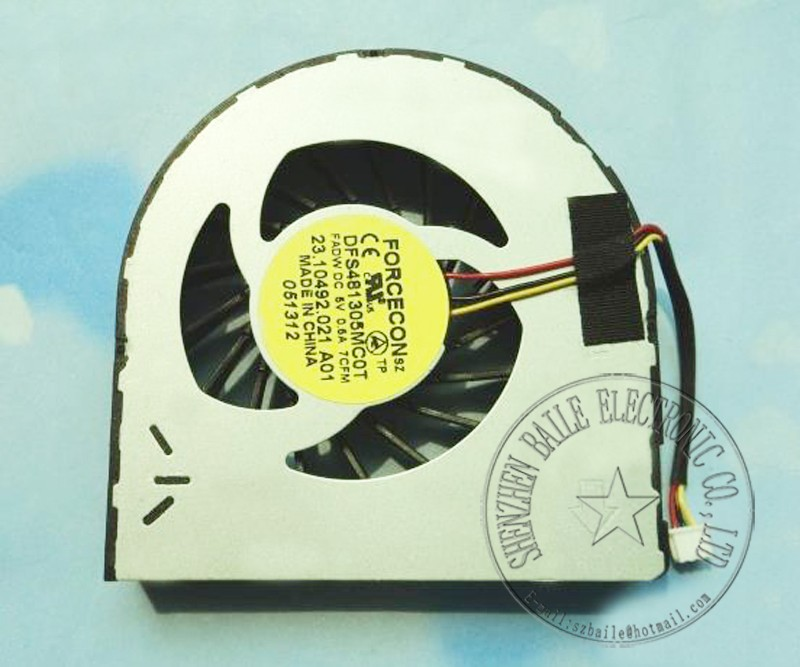 Laptop fan for DELL INSPIRON N5050 M5040 3420 N4050 N5040 CPU fan, Brand New original N5050 N5040 laptop cpu cooling fan cooler laptop cpu cooler fan for inspiron dell 17r 5720 7720 3760 5720 turbo ins17td 2728 fan