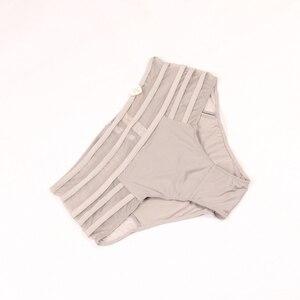 Image 5 - Wriufred ensemble soutien gorge français Sexy en dentelle, soutien gorge fin, sous vêtements pour filles, Lingerie grande taille, sans fil