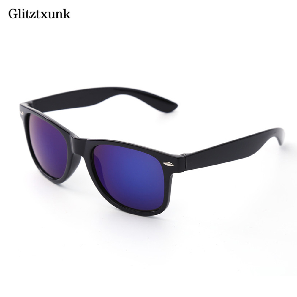 JAXIN Fashion NEW Polarized Goggle Sunglasses Brand Designer Men Sunglasses Driving Outdoor Sport Sun Glasses Eyewear UV400