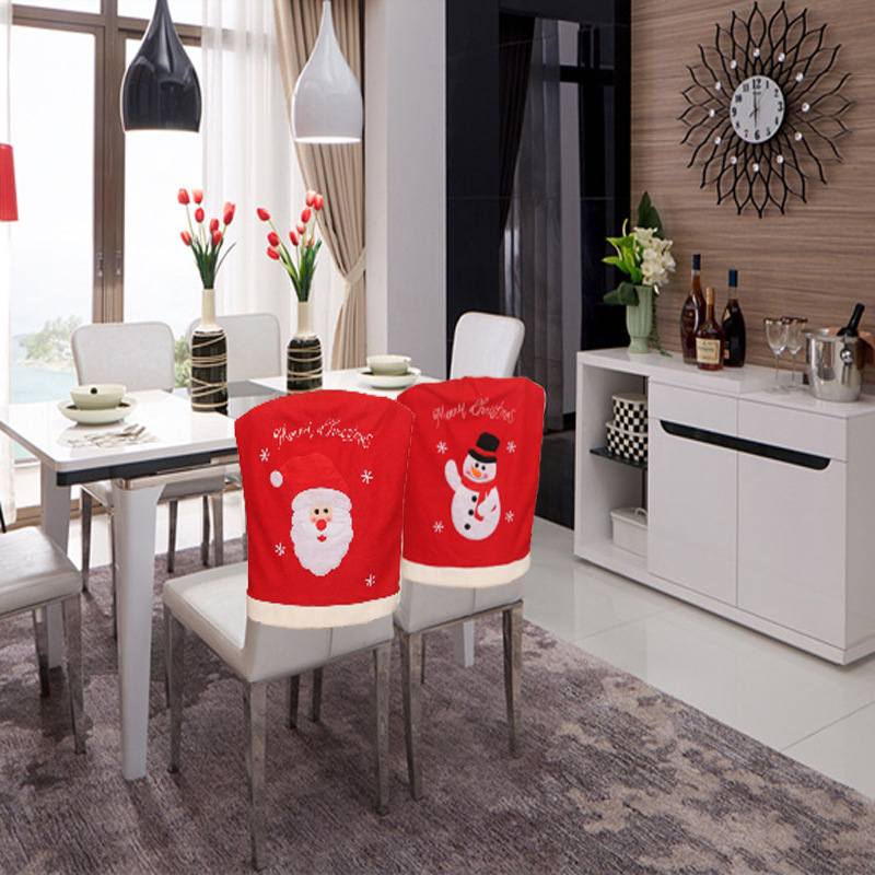 popular dining room chair cover-buy cheap dining room chair cover