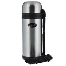 Термос BIOSTAL NG-1500-1 (Сталь, объем 1500 мл, высота 31.6 см, время сохранения тепла 19 часов)