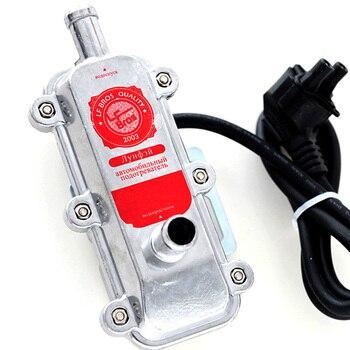220V 2000W Car Air Parking Heating Engine Auto Preheater Car Fan Heater Webasto Diesel Remote Control Electric Engine Heater