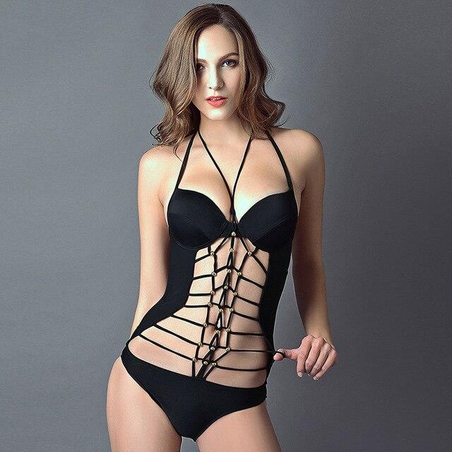 Black sexy female models, jennefer lopezporn