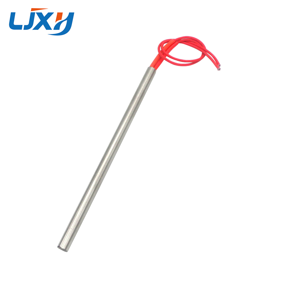 aliexpress com   buy ljxh 10pcs  lot heating cartridge element single end electric heat pipe for