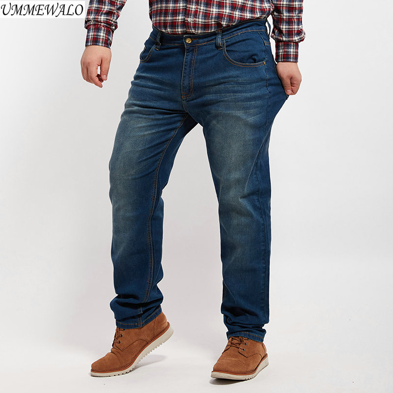 Tall Stretch Jeans Promotion-Shop for Promotional Tall Stretch