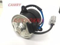 Automotive Airconditioning Fan Motor Voor Camry  Oem No: 16363-74370.