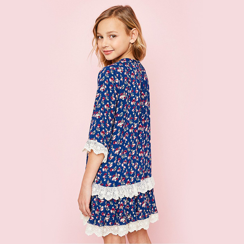 540974c7f HAYDEN Girls Clothing Teen Dress Size 7 to 14 Years Girls Clothes ...