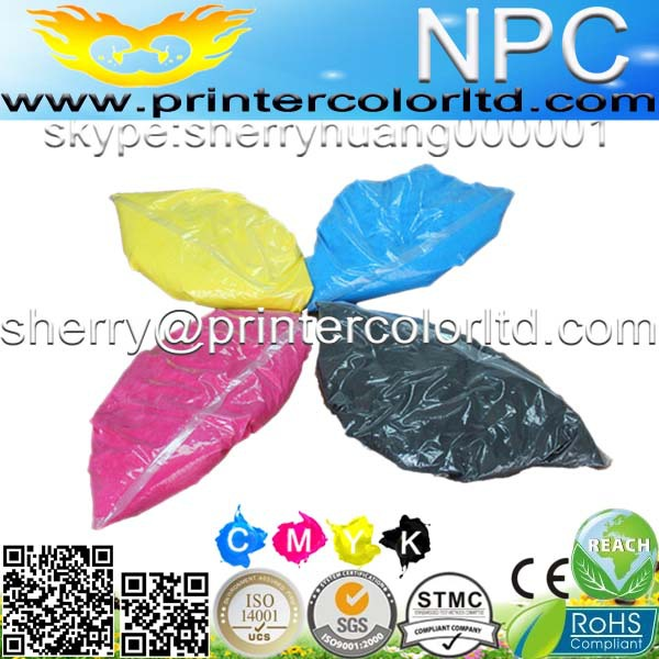 color toner powder refill kits dust for Xerox phaser 7500/7500DN/7500DT/7500DX/7500N/106R01433/106R01434/106R01435/106R01446 toner refill powder compatible for xerox phaser 7800 color toner powder