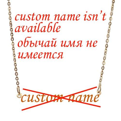 Fashion Synonyms, Fashion Antonyms m 84