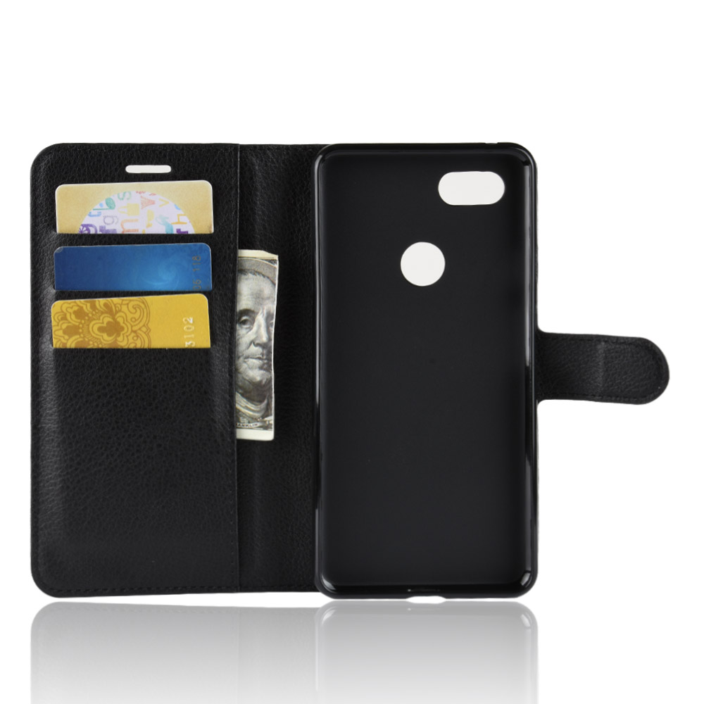 For Google Pixel 3 Case Google Pixel 3 XL Case Wallet PU Leather Back Cover Phone Case For Google Pixel 3 XL Pixel3 Case Flip