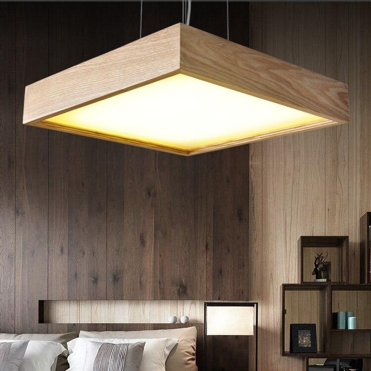 creatieve slaapkamer ontwerp koop goedkope creatieve slaapkamer
