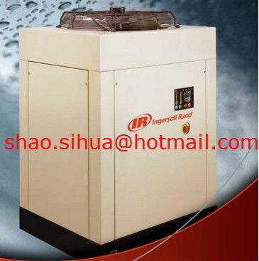 ingersoll rand ts refrigerated air dryers ts1a 50 ts10a 50 on rh aliexpress com