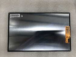 PX080IN21810400A G. F.040031A L101H30 001F A VVX10F004B0012104Y ekran LCD Ekrany LCD i panele do tabletów Komputer i biuro -
