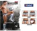 2013 hot sale!GIGO Jockstrap,men's shaper,free shipping
