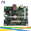 Laserjet placa principal para HP Pro400 M401 M401DN M401D M 400 401 401D 401DN placa-mãe placa do formatador