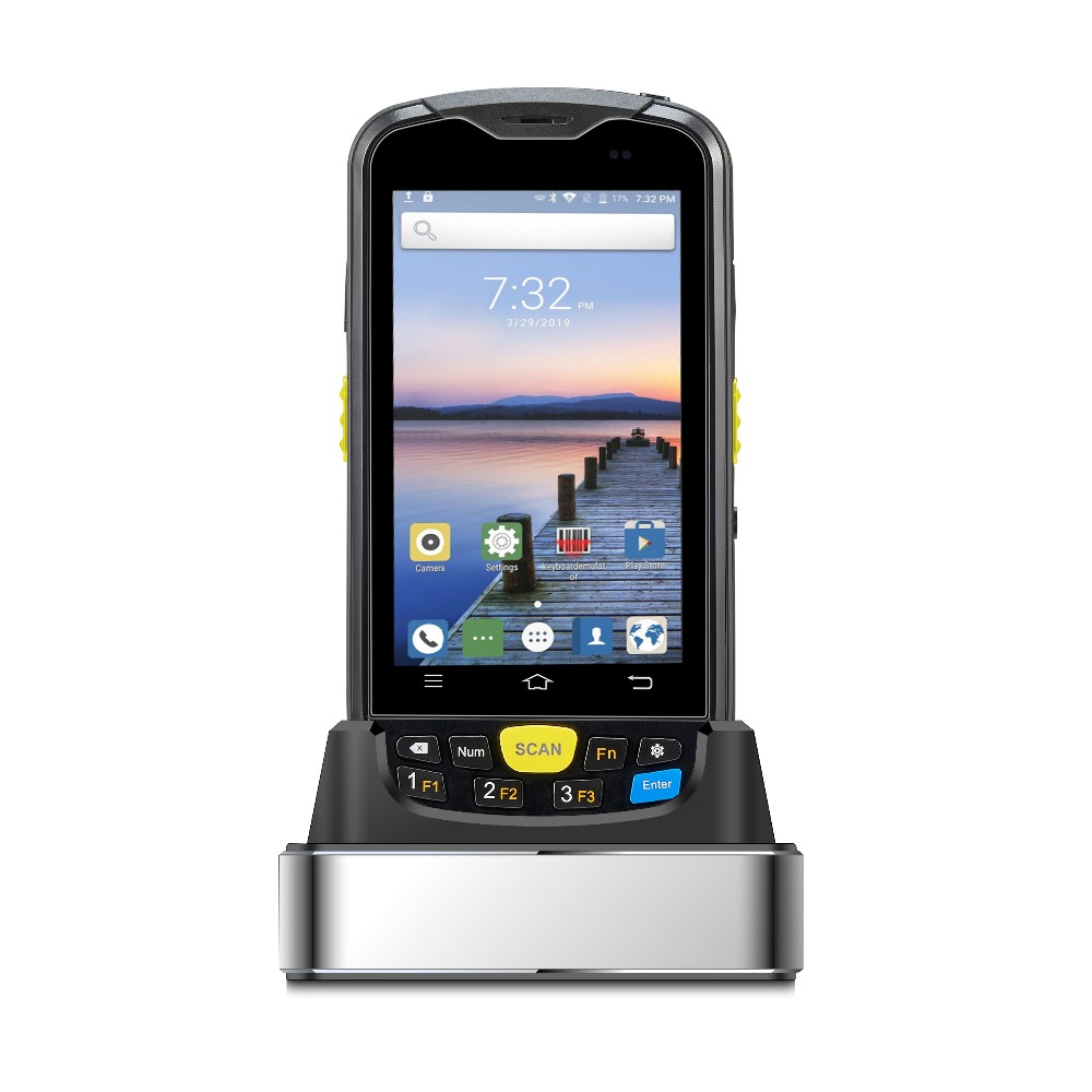 RT6000 android barcode scanner (8)