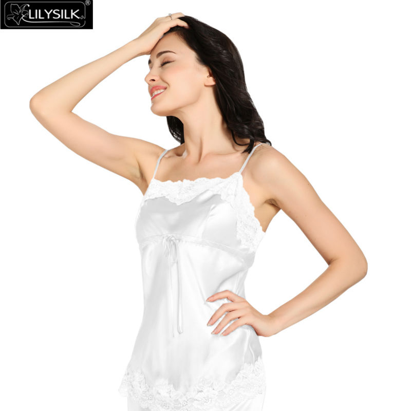 1000-white-22-momme-lace-trim-silk-camisole-01