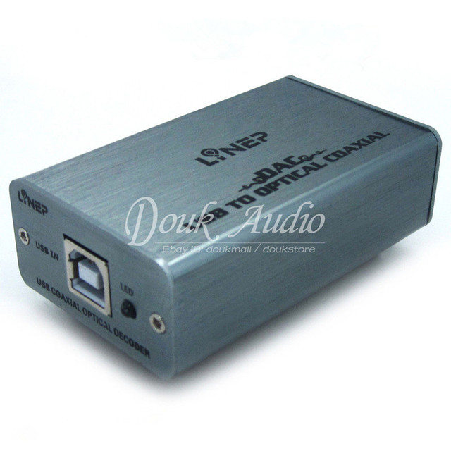 SOUNDCARD WITH ASIO WINDOWS 10 DRIVER DOWNLOAD