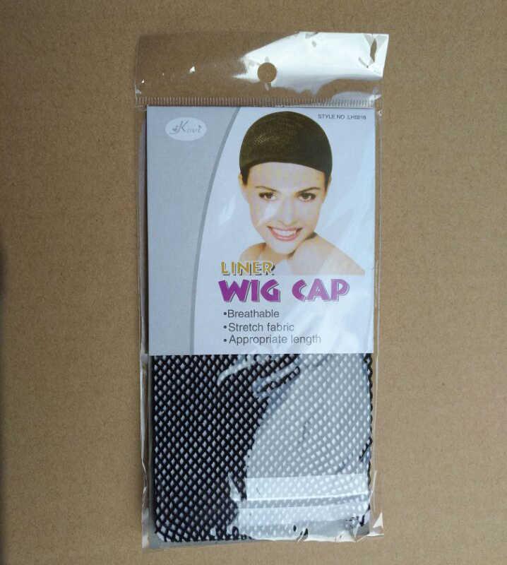 Code Geass Lelouch Lamperouge peruka Lelouch Lampeluji krótki czarny odporne na ciepło odporne na ciepło włosy syntetyczne Cosplay peruki + czapka z peruką