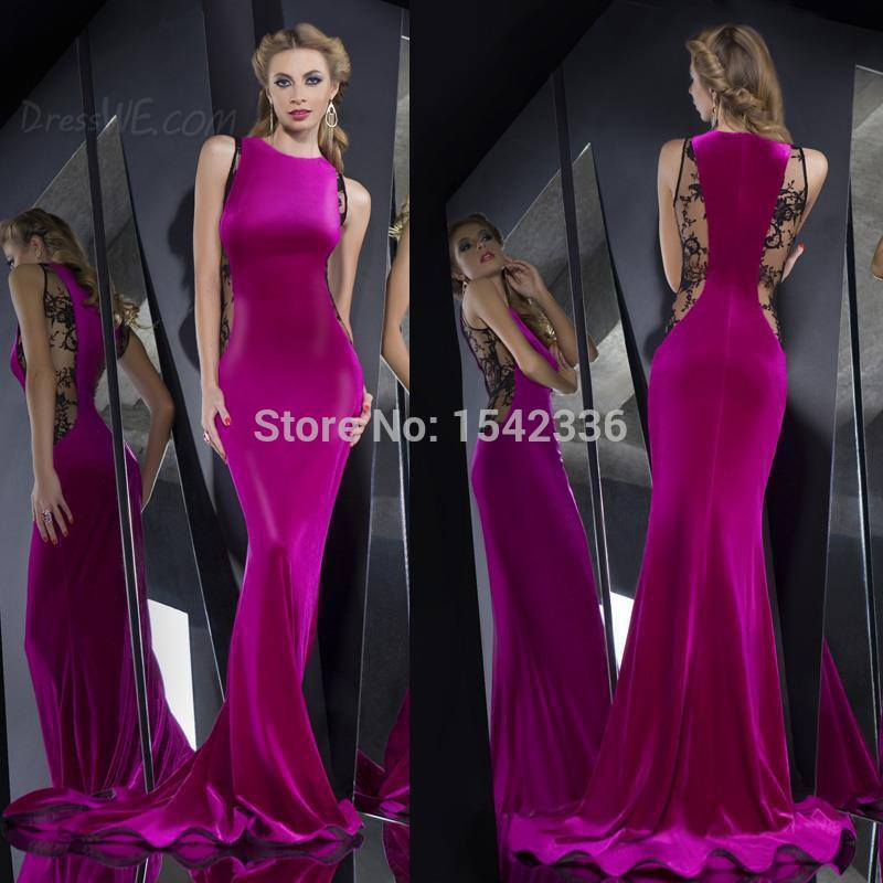 2015 The Best Selling Tarik Ediz 2015 Unique Evening Dresses Sheath ...