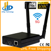 DHL Free Shipping MPEG 4 AVC H 264 WIFI HDMI Video Encoder HDMI Transmitter Live Broadcast