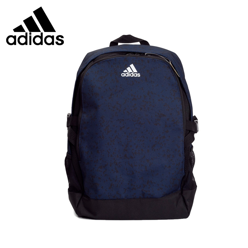 Buy buy adidas backpacks online   OFF58% Discounted c080e6034f