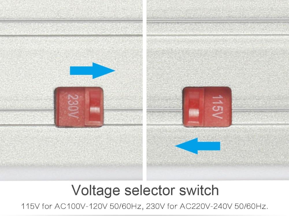 TOPPING DX7s 32Bit/768K DSD512 Full balanced USB DAC Amplifier-11