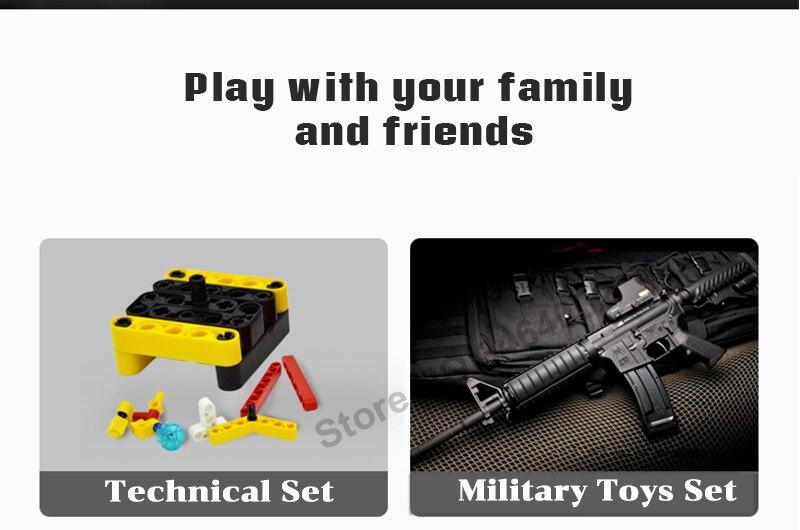LEGO-building-block-gun-81005_04