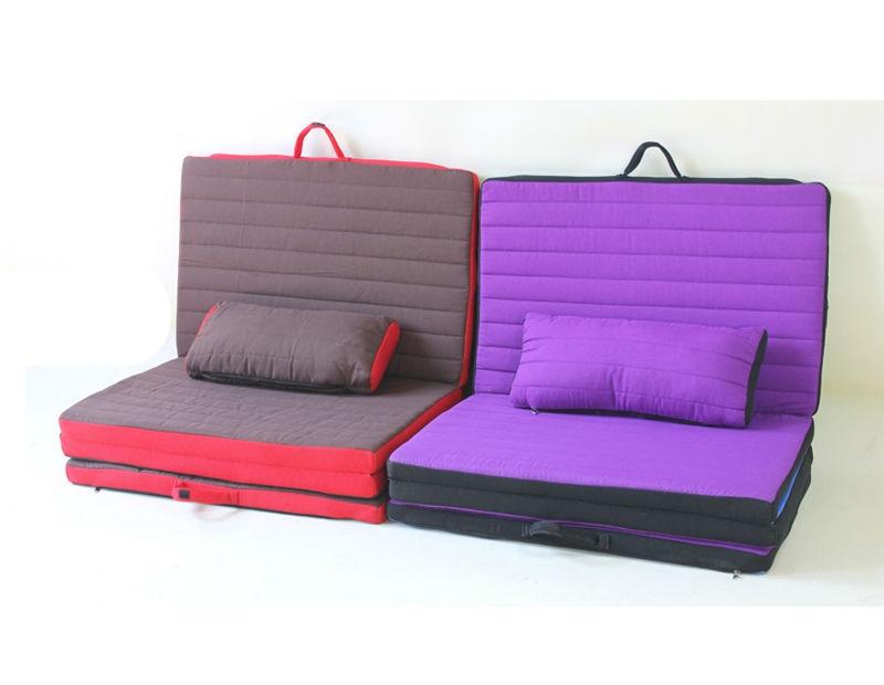 Bed cushion frisco orthopedic sherpa cuddler u0026 for Furniture yoga