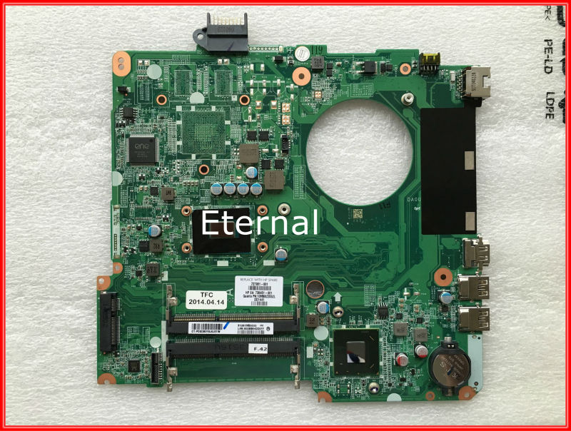 737981-001 for HP 15-N laptop motherboard  DA0U81MB6C0 REV:C fully tested working new unfinished electric guitar body with sticking tiger stripes not painted free shipping foam box