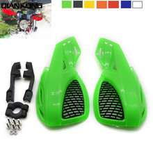motorcycle accessories hand guards motocross motorcycle universal plastic 22mm for Yamaha YZF R125 YZF R15 YZF R25 YZF R3 MT-09 universal motorcycle modified exhaust muffler pipe for yamaha yzf r125 yzf r15 yzf r25 yzf r3 mt 02 mt 25 yzf r1 r1m mt 01