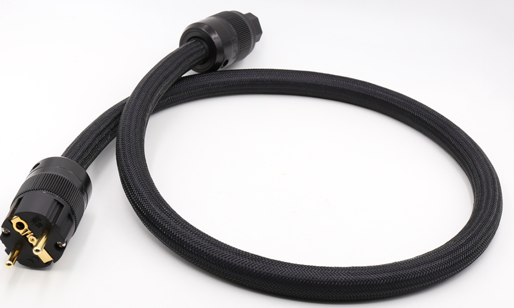 0.5M~3M Hi-End Hi-Fi FURUKAWA Audio Power Cable Cord Schuko US IEC Plug demo шура руки вверх алена апина 140 ударов в минуту татьяна буланова саша айвазов балаган лимитед hi fi дюна дискач 90 х mp 3