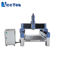 High Quality Woodworking Machine Main Door Wood Carving Design Cnc Router 1212