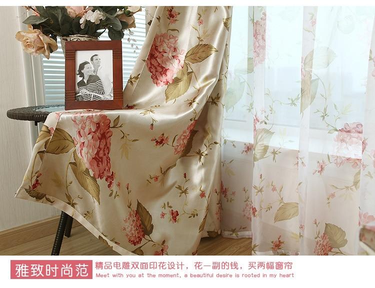 Yüksək səviyyəli Avropa üslubunda oturma otağının balkonu - Ev tekstil - Fotoqrafiya 3