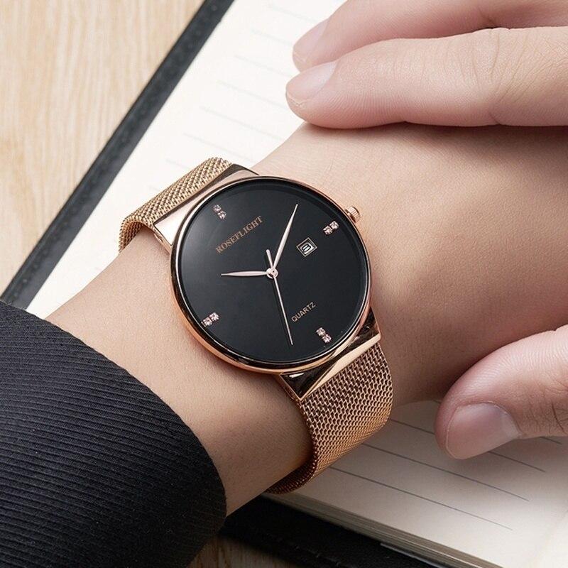 font-b-rosefield-b-font-ultra-thin-ladies-watch-brand-luxury-women-watches-waterproof-rose-gold-stainless-steel-quartz-wrist-watch-montre-femm