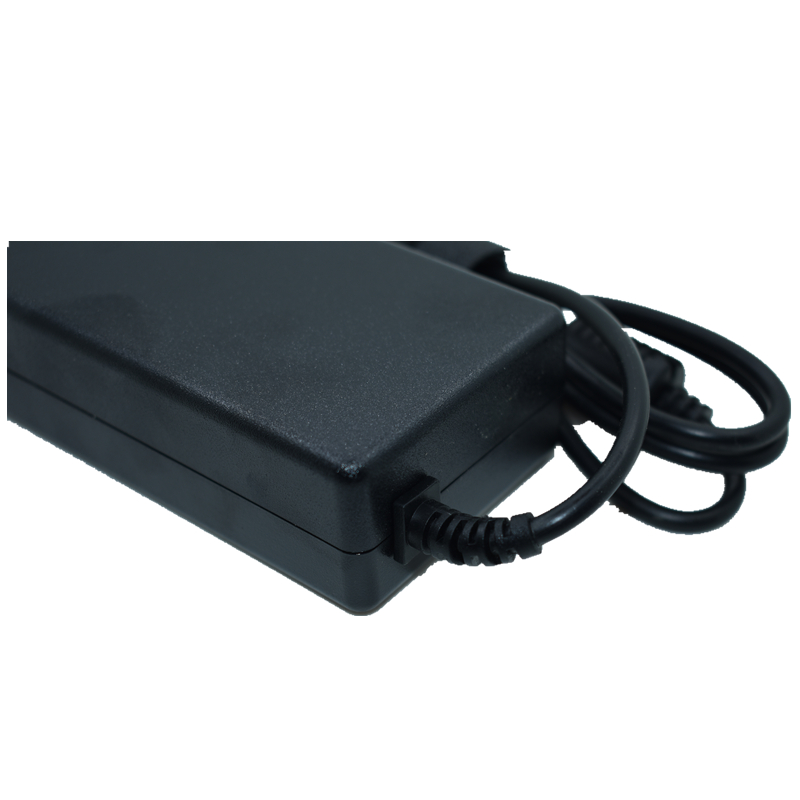 HSW 19V 4 74A 5 5X2 5mm AC Power Adapter Laptop Charger For Toshiba Satellite Series PA3165U 1ACA a300 A300 A200 A100 C850 in Laptop Adapter from Computer Office