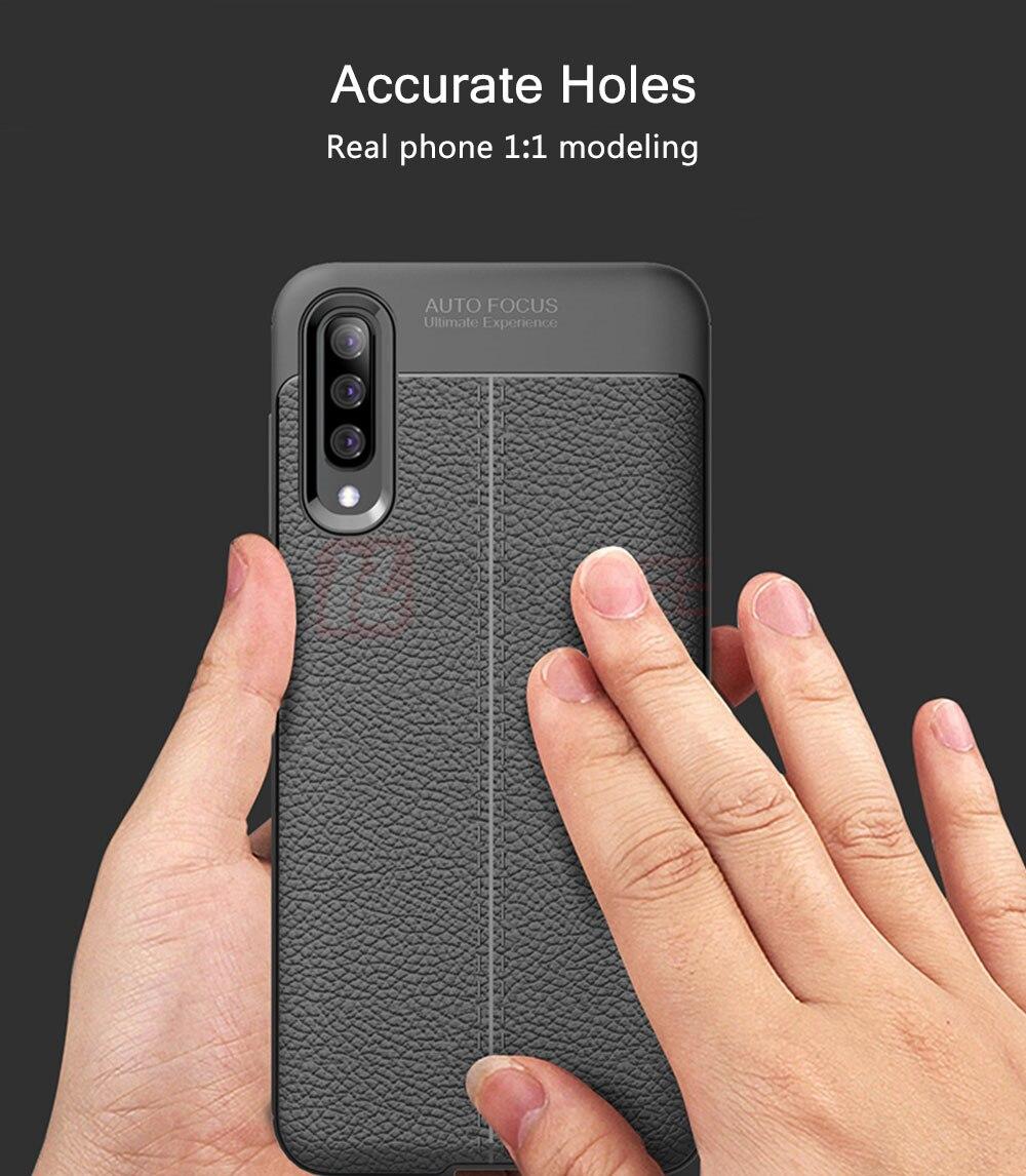 Samsung-Galaxy-A70_12