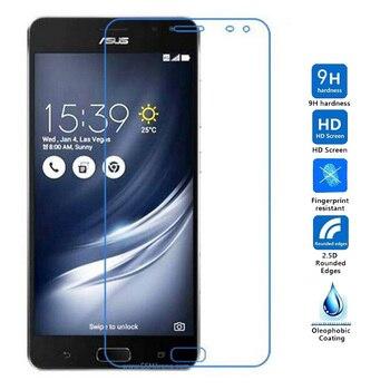 "Szkło hartowane do Asus ZenFone 5 ZE620KL ZE620 KL folia ochronna do ekranu Asus Zenfone AR ZS571KL szkło 5.7"""