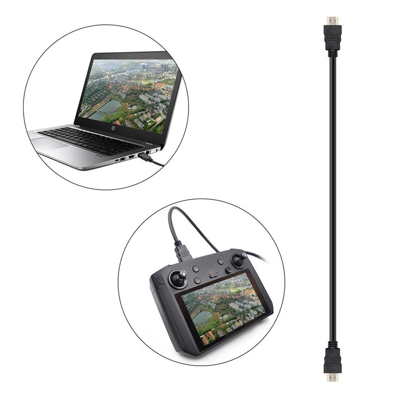 HDMI-Line-RC-Data-Transmission-for-DJI