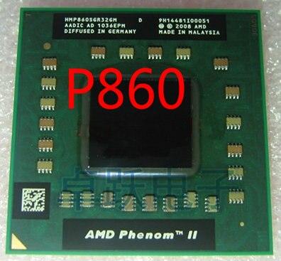 AMD PROCESSOR V140 TREIBER