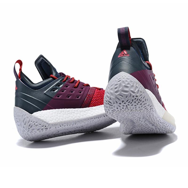 Ireland Adidas 997a3 Lila B9035 Harden l1TFJc3K