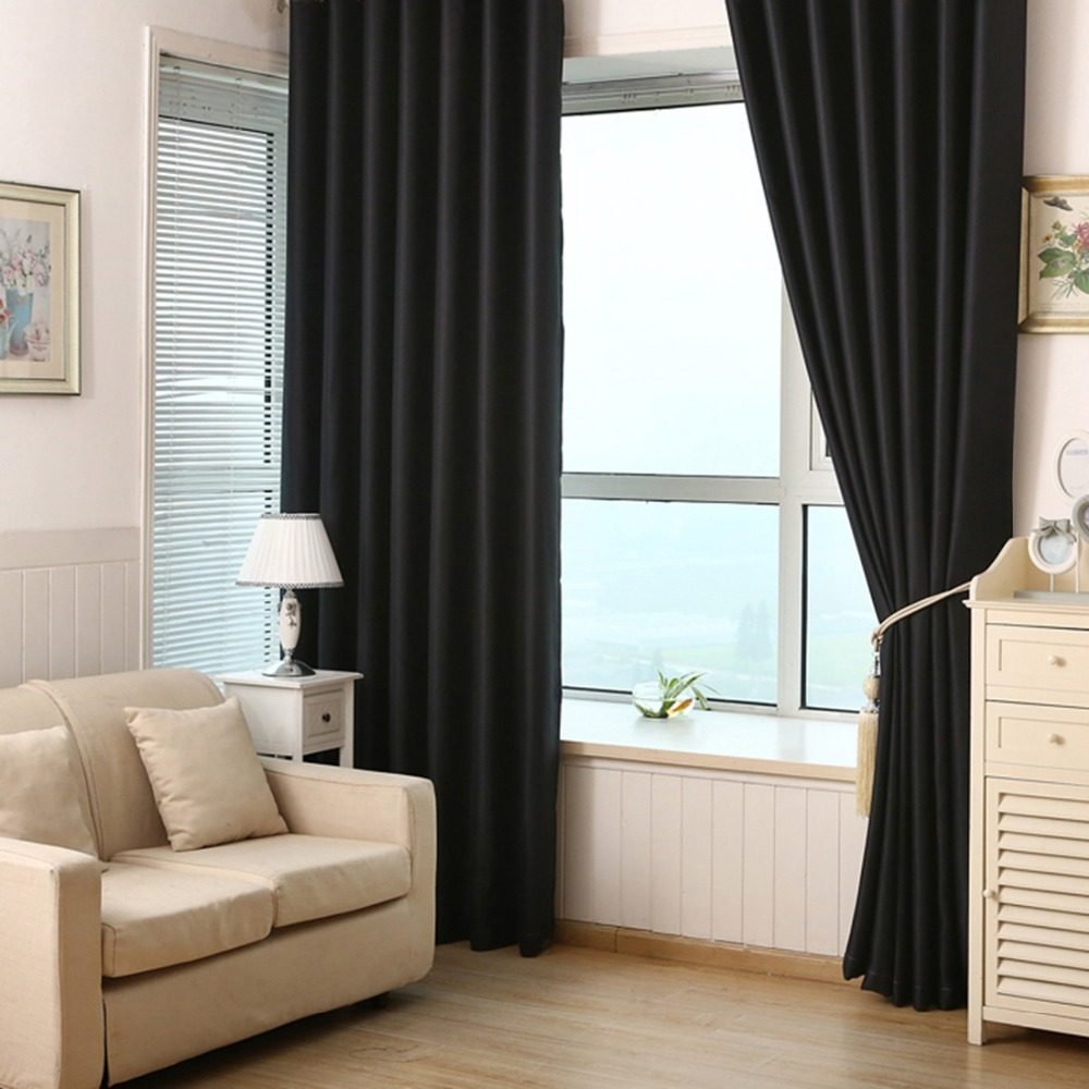 Red Bedroom Curtains Popular Red Bedroom Curtains Buy Cheap Red Bedroom Curtains Lots
